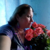 Татьяна, 51, г.Усть-Лабинск