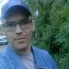 пааел, 35, г.Калуга