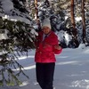 Вера, 49, г.Сургут