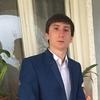 тамик, 30, г.Владикавказ