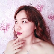 Айсана, 18, г.Павлодар