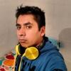 Juan Ramirez Mota, 27, г.Гуанахуато