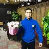 Ержан, 22, г.Алматы́