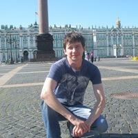 Дмитрий, 40 лет, Близнецы, Котлас