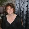 Инна, 48, г.Новокубанск