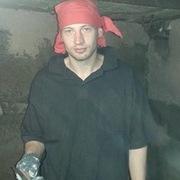 Виталий, 40, г.Минусинск