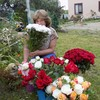 Галина, 55, г.Зеленоградск