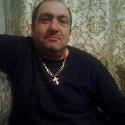 Давид 30 Москва