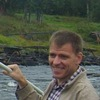 юрий, 39, г.Хельсинки