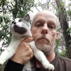 Anthony Hopkins, 50, г.Колумбия