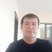 Алик, 43, г.Бухара