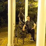 Андрей 41 Чамзинка