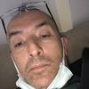 musty, 36, г.Анкара