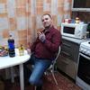 Жекон, 30, г.Назарово