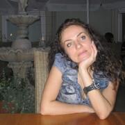Ольга, 40
