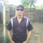 Андрей, 37, г.Шумиха