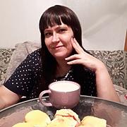 Lada 43 года (Овен) хочет познакомиться в Сызрани