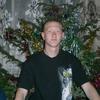 Vadim Kirilyuk, 31, Zmeinogorsk