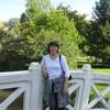 Ludmilla, 56, г.Brühl