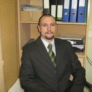 Александр, 40, г.Лиман