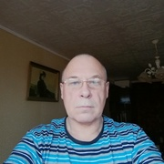 Сергей 30 Электросталь