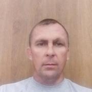 Евгений, 41, г.Таксимо (Бурятия)