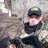 Sergey, 20, Popasna