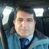 Elchin Imanov, 48, г.Баку