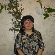 Юлия, 24, г.Сухой Лог