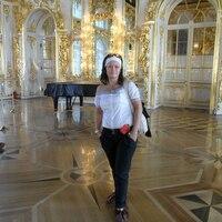 Мирина, 43 года, Близнецы, Нижний Новгород
