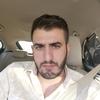 arif, 27, Izmir