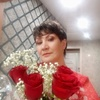 Natalya, 54, Zima