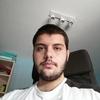 Nick, 21, г.Афины