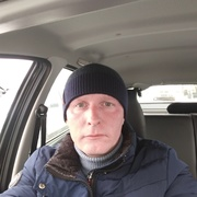 Макс, 35, г.Копейск