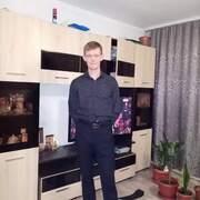 Андрей 37 Чернушка