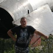 Алексей 37 Чехов