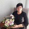 Лариса, 56, г.Выселки