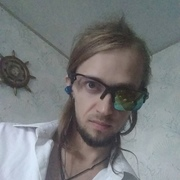 Владислав, 31, г.Керчь
