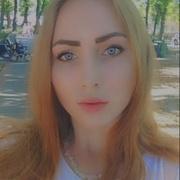 kataleia, 19, г.Нежин