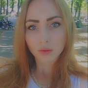 kataleia 19 лет (Дева) Нежин