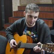 Кирил, 36, г.Красноярск
