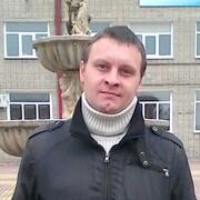 Вадим, 33, г.Болотное