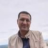 Lucas, 54, г.Kingston