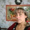 Марина, 47, г.Абинск