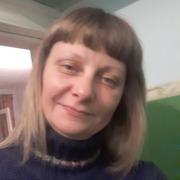 Татьяна 42 Екатеринбург