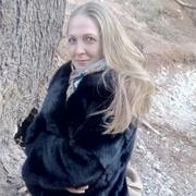 Анжелика 35 лет (Скорпион) Казань