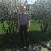 Сергей 45 Касли