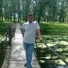 Сергей, 49, г.Кременная
