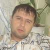 Дмитрий, 40, г.Бутурлино