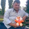 Чурсин Михаил Алексан, 42, г.Тимашевск